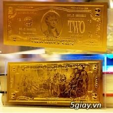 Hoa Hồng Mạ Vàng 24k giá 1/2 thị trường