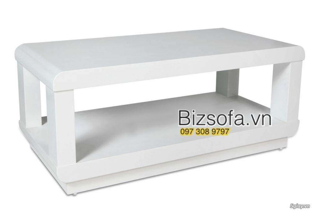 Ghế Sofa Giường Mẫu Mới 2019 Đã Có Hàng Bizsofa.vn - 32