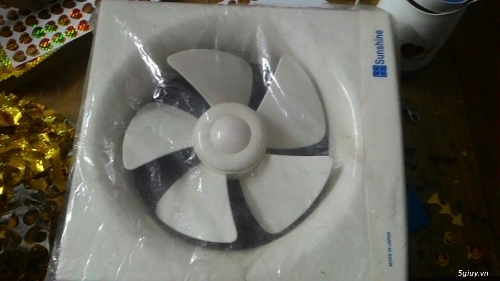 BÁN Máy làm lạnh Chiller Inverter 15HP, Máy nước nóng ổn nhiệt khuôn, Festo, Servo... - 39