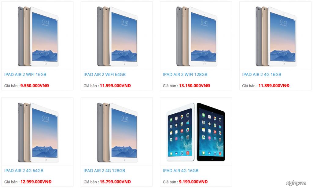 Kmobile chuyên hàng iphone chính hãng Apple giá cực hot!!!!! - 10