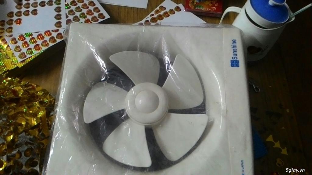 BÁN Máy làm lạnh Chiller Inverter 15HP, Máy nước nóng ổn nhiệt khuôn, Festo, Servo... - 38