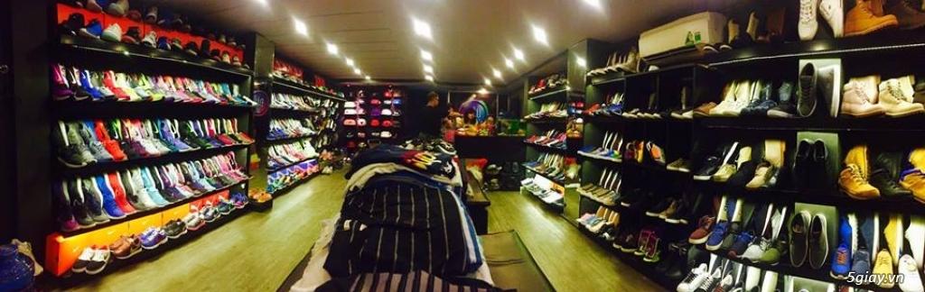 [Đậu Store|GiàyVNXK] Chuyên Giày VNXK hàng Chính hãng 100% Nike,