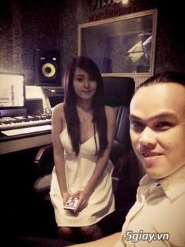 HIT Production - Phòng Thu Âm TPHCM, Hòa Âm Phối Khí, Làm Beat Nhạc Chuyên Nghiệp