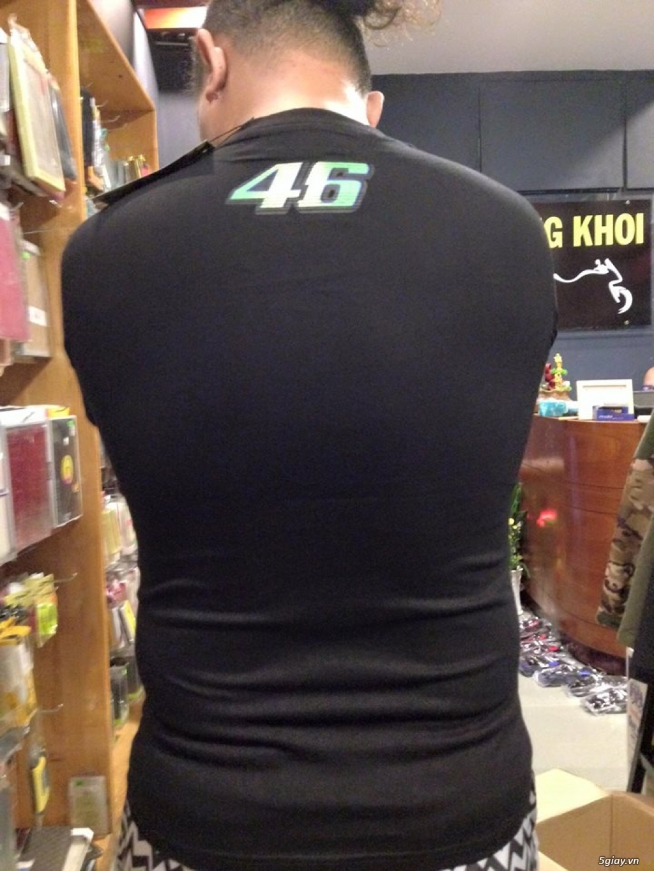 Hoàng Khôi Store - Shop cho Bikervietnam : Đồ Bảo Hộ , đi Tour và các đồ độ xe - 32