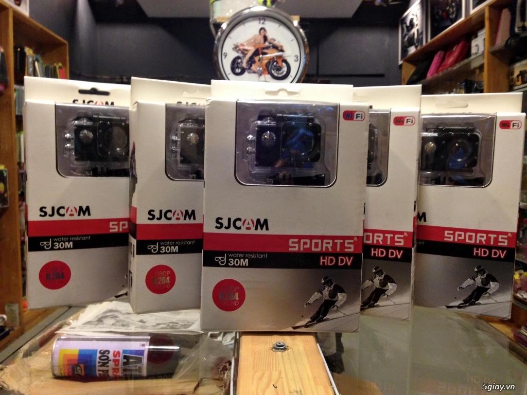 Hoàng Khôi Store - Shop cho Bikervietnam : Đồ Bảo Hộ , đi Tour và các đồ độ xe - 8