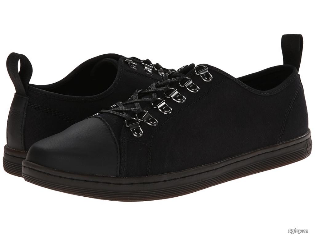 Giày dép hàng hiệu - xách tay 100% từ mỹ - 26