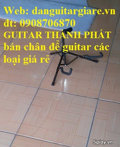 phụ kiện guitar giá rẻ - phụ kiện guitar giá rẻ gò vấp - 18
