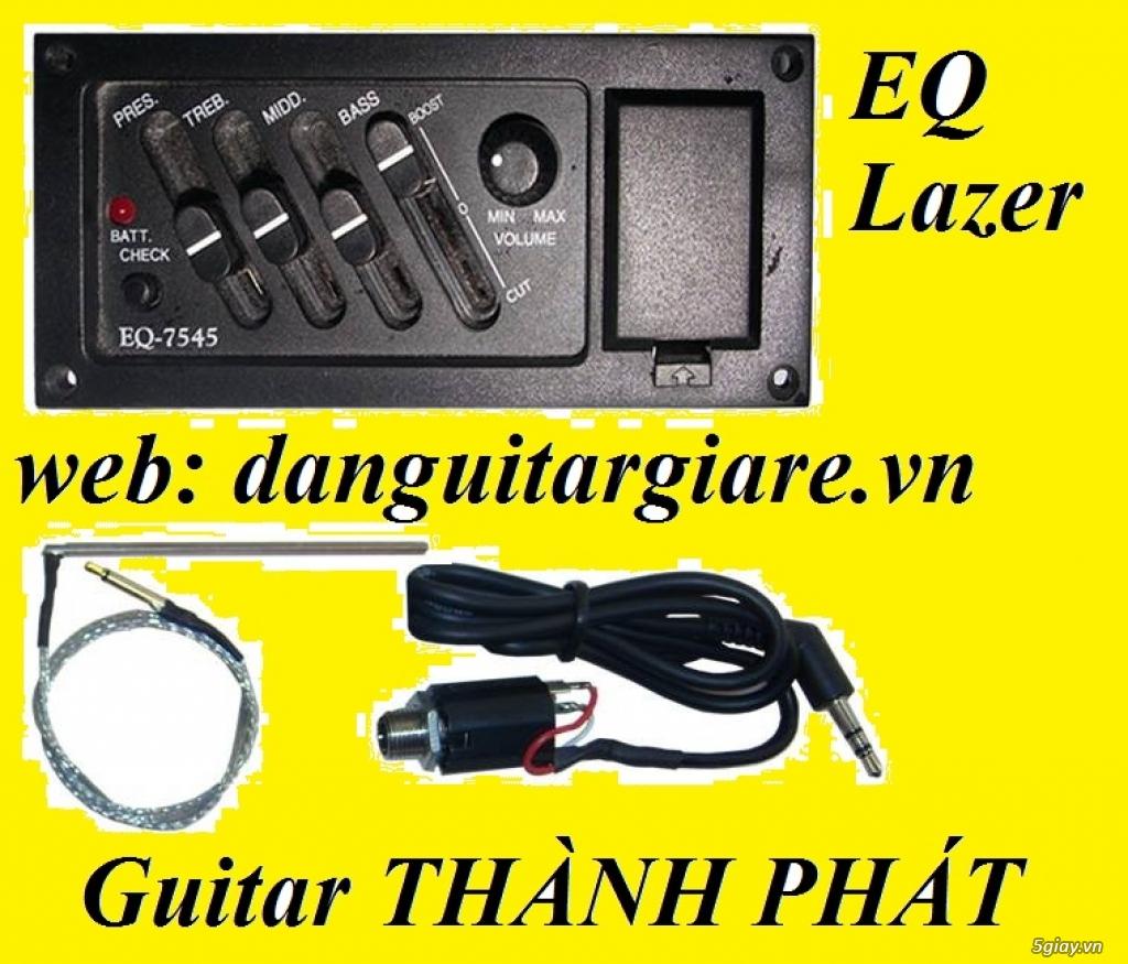 phụ kiện guitar giá rẻ - phụ kiện guitar giá rẻ gò vấp - 3