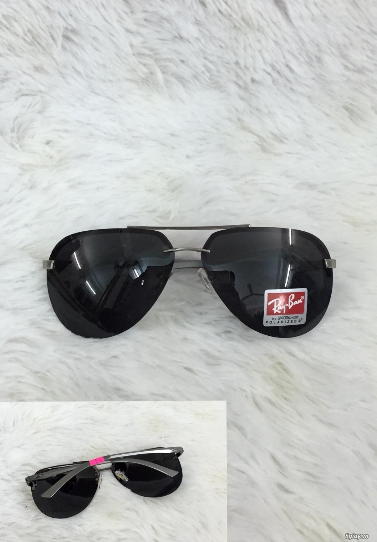 STORE285 - Thời trang VNXK: Áo thun, áo sơ mi,... đơn giản phù hợp mọi đối tượng giá chỉ 150k - 280k - 12