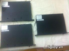 Bán Micro Shure không dây của Mỹ chính hãng ( Shure U4S UA, U4D UA, UC4 UA ) - 5