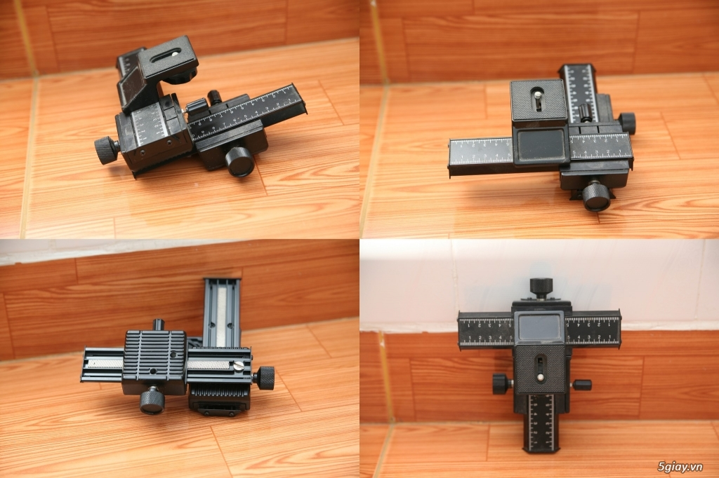 Bán or giao lưu A7ii : 5D Mark II , Grip zin BG-E6 /BG-E4 /BG-E2 , MF 50 f1.7 , Triger Pisen - 6