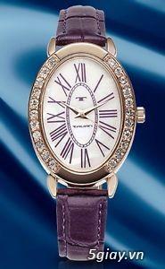 HCM-Chuyên đồng hồ và mắt kính hiệu xách tay từ Mỹ về 100% - 4