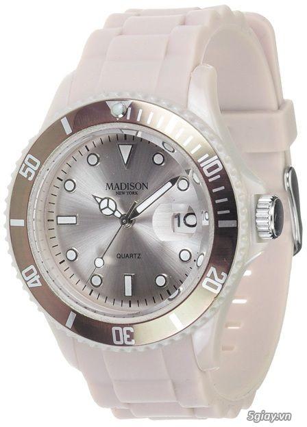 HCM-Chuyên đồng hồ và mắt kính hiệu xách tay từ Mỹ về 100% - 2