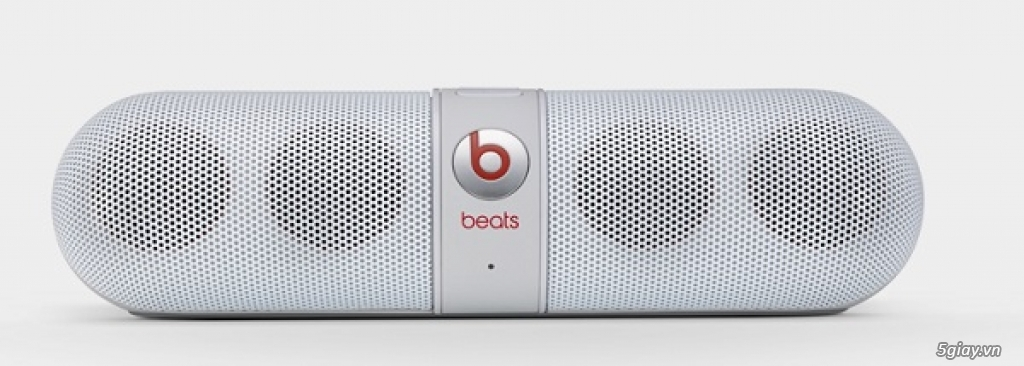 Loa Bluetooth Bose Soundlink mini II, III - Beats Pill 2.0 - 7
