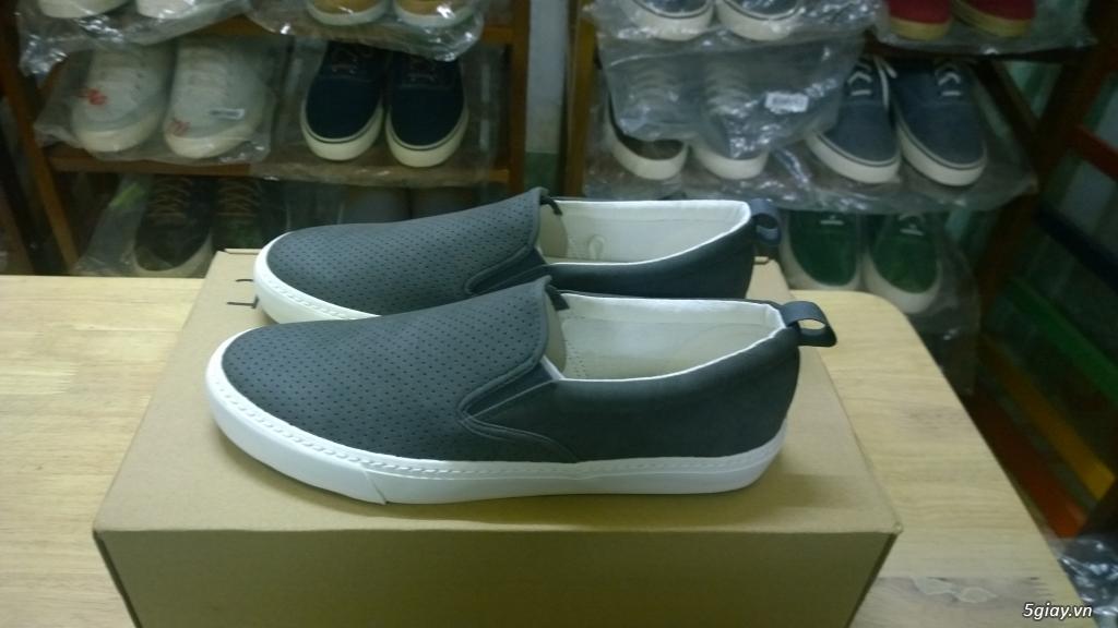 XẢ LÔ SHOP- Chuyên bán giày Nam NEXT,BEN SHERMAN,CAT hàng VNXK.. - 30
