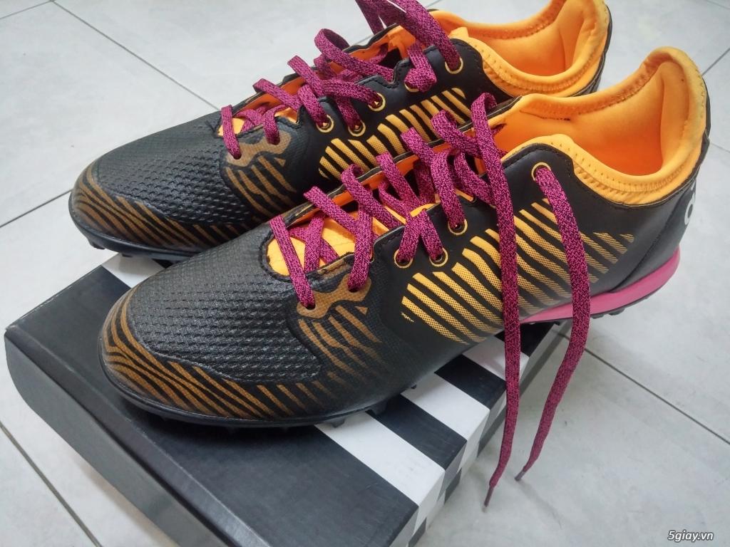 new style 998ae 636e1 Adidas X 15.1 CG TF (new 100%) chính hãng hàng hiếm