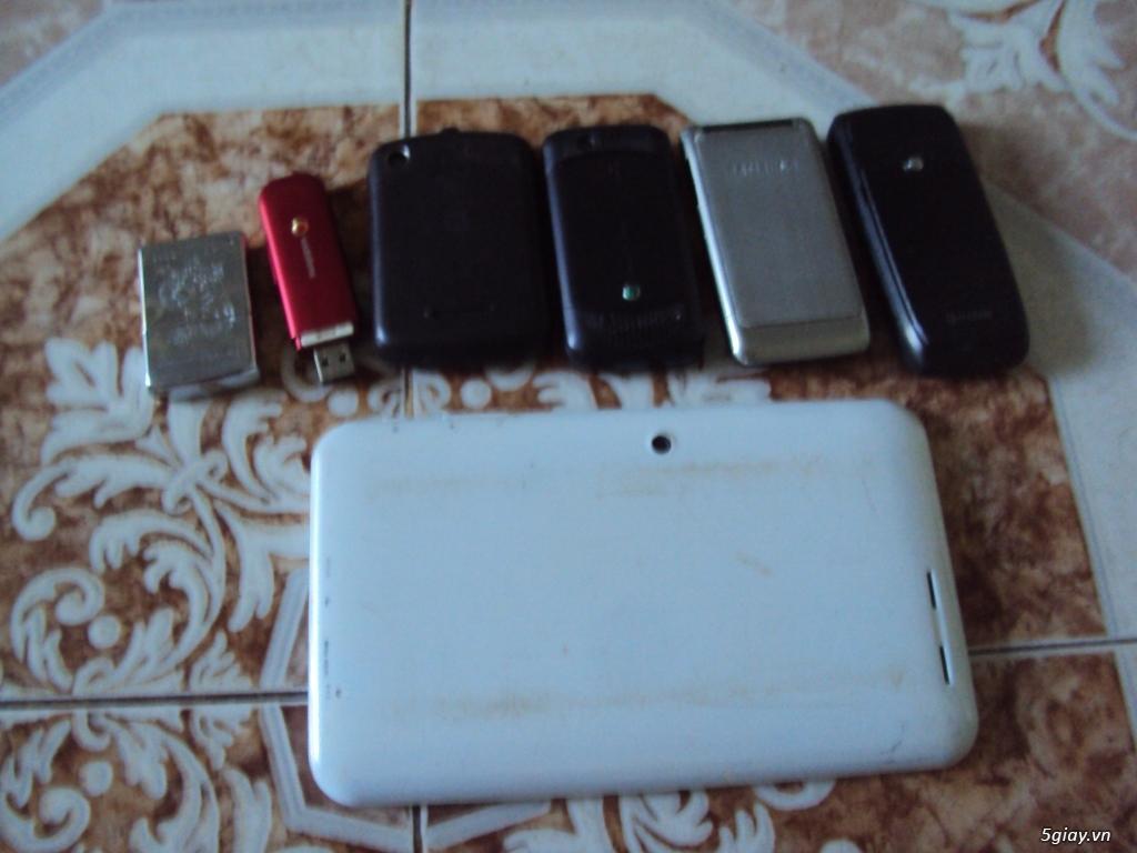 Ve chai điện thoại,máy tính bản bán hoặc giao lưu - 13