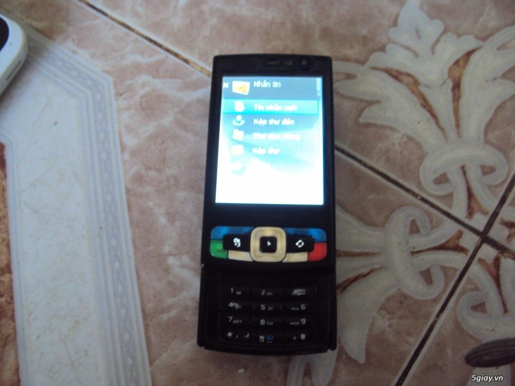 Ve chai điện thoại,máy tính bản bán hoặc giao lưu - 6