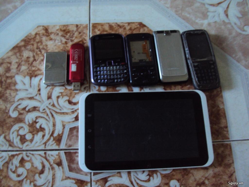 Ve chai điện thoại,máy tính bản bán hoặc giao lưu - 11
