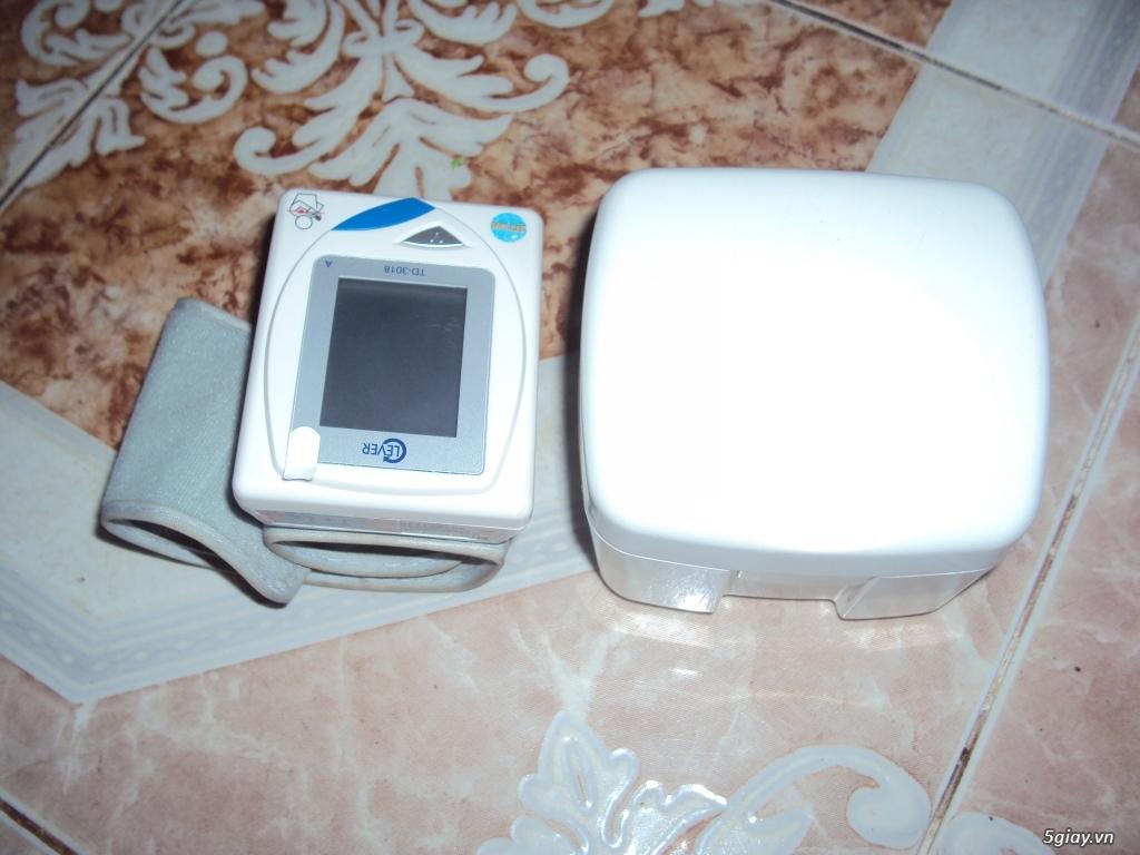 Ve chai điện thoại,máy tính bản bán hoặc giao lưu - 2