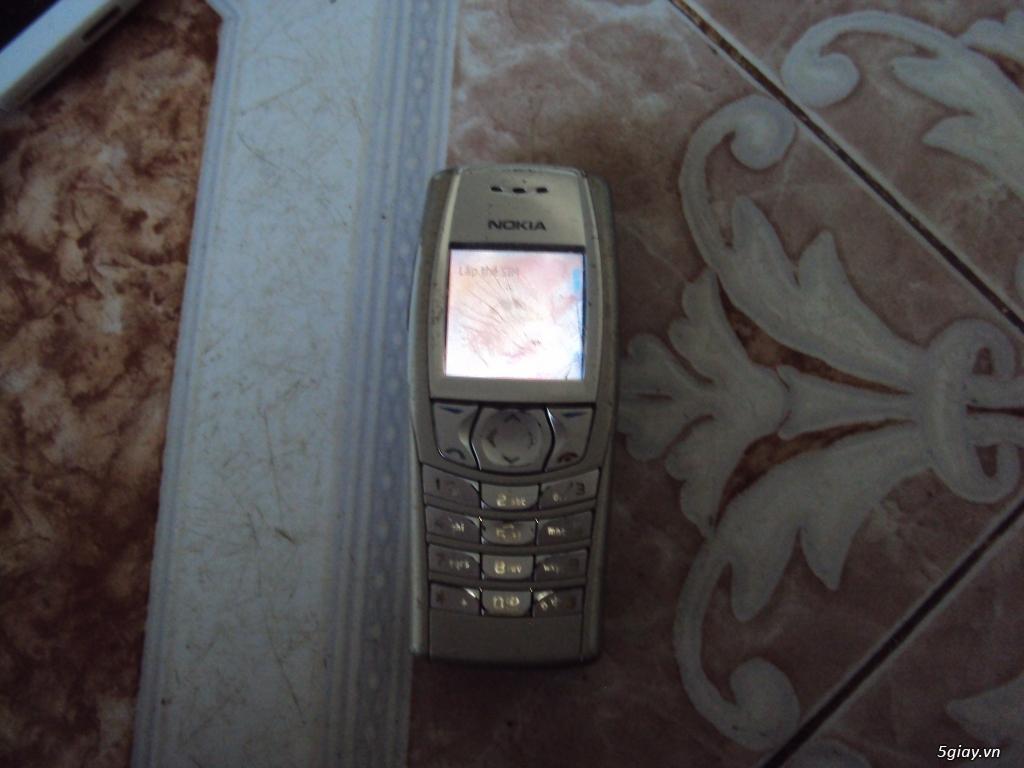 Ve chai điện thoại,máy tính bản bán hoặc giao lưu - 5