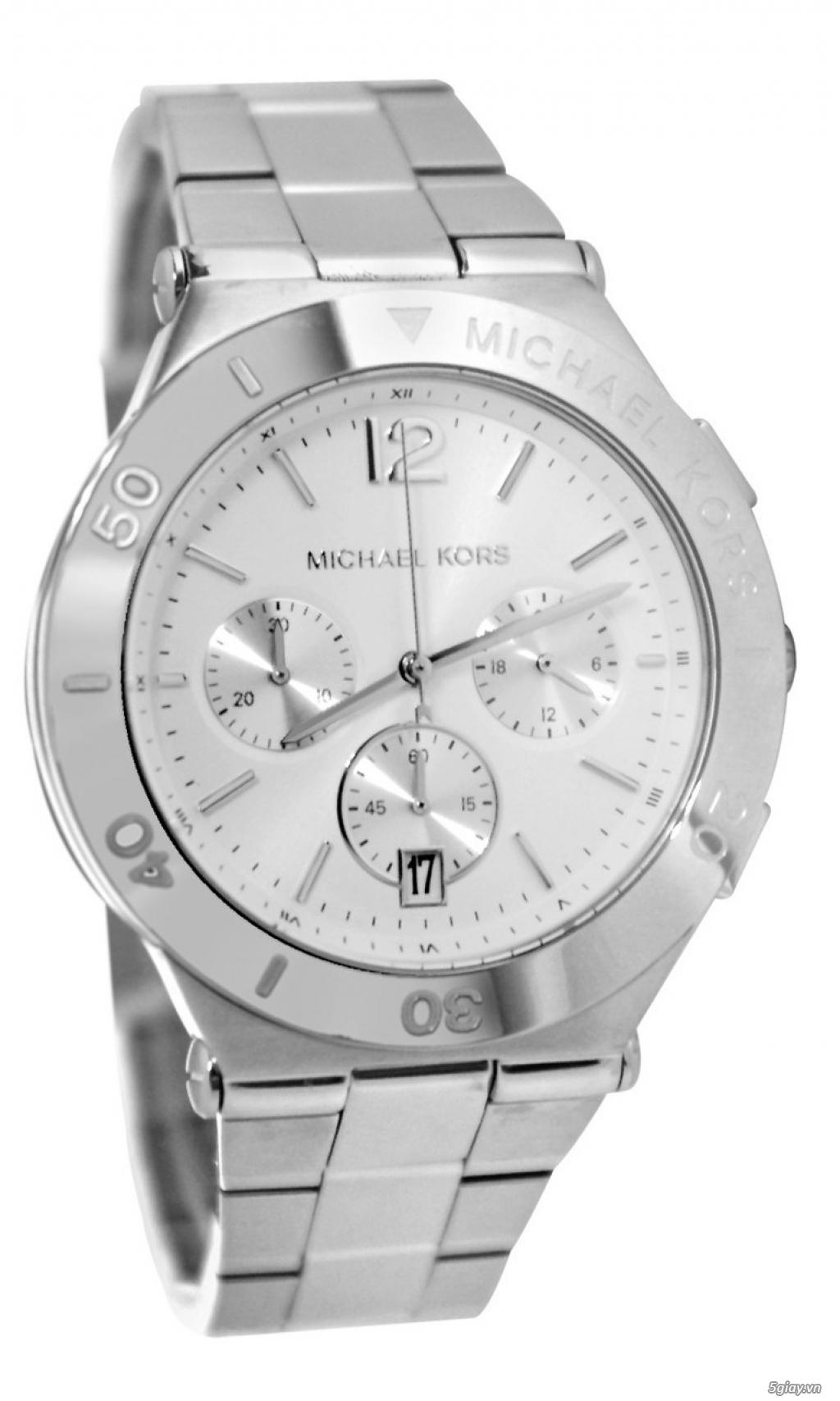 HCM-Chuyên đồng hồ và mắt kính hiệu xách tay từ Mỹ về 100% - 13