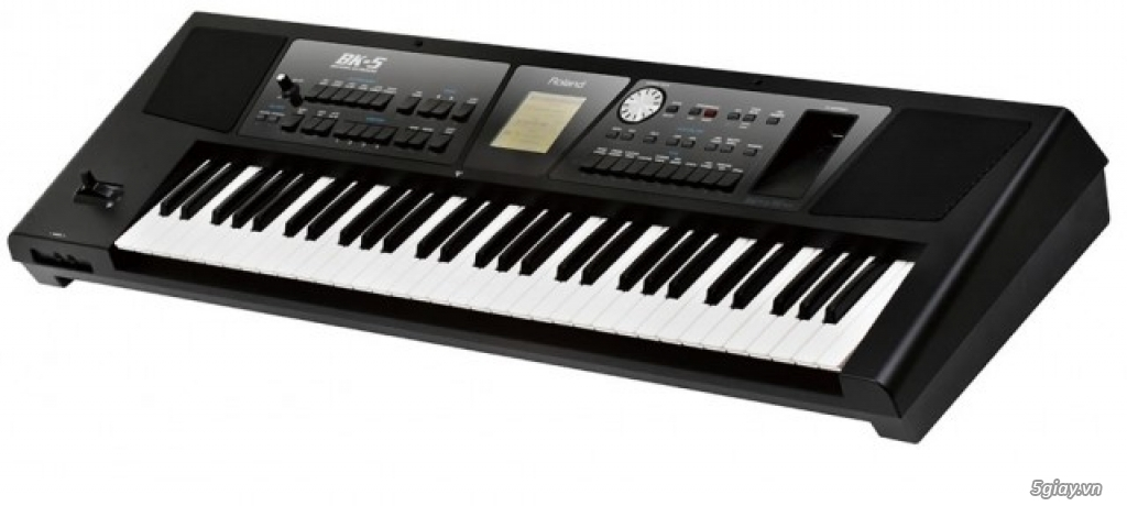 Thanh lý nhiều organ Yamaha giá hấp dẫn S710, S700, S910, S750