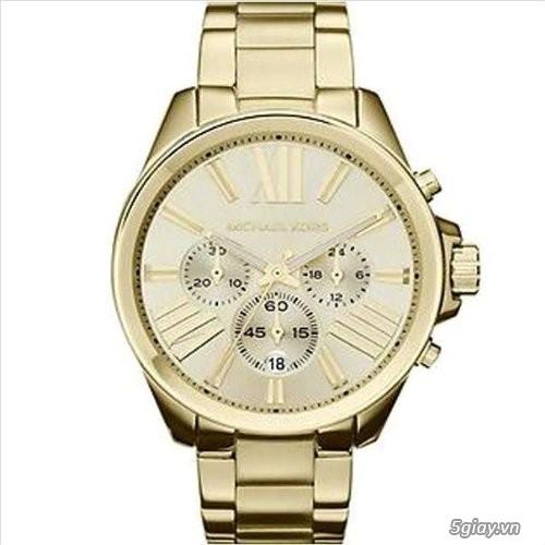 HCM-Chuyên đồng hồ và mắt kính hiệu xách tay từ Mỹ về 100% - 9