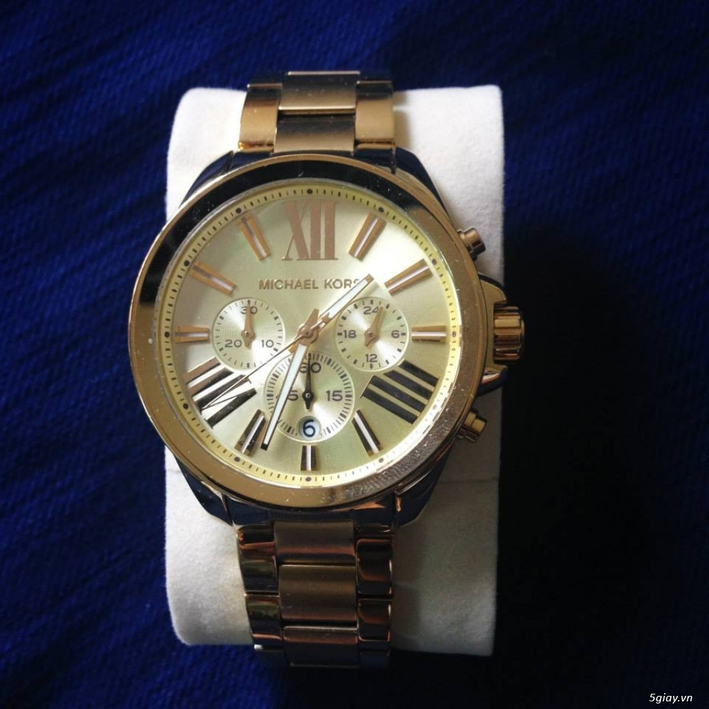 HCM-Chuyên đồng hồ và mắt kính hiệu xách tay từ Mỹ về 100% - 10