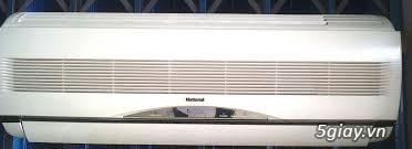 Máy Lạnh Panasonic Zin 100% - Giá 2800k