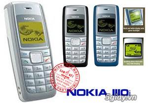 Trùm điện thoại Cổ - Độc - Rẻ - 3