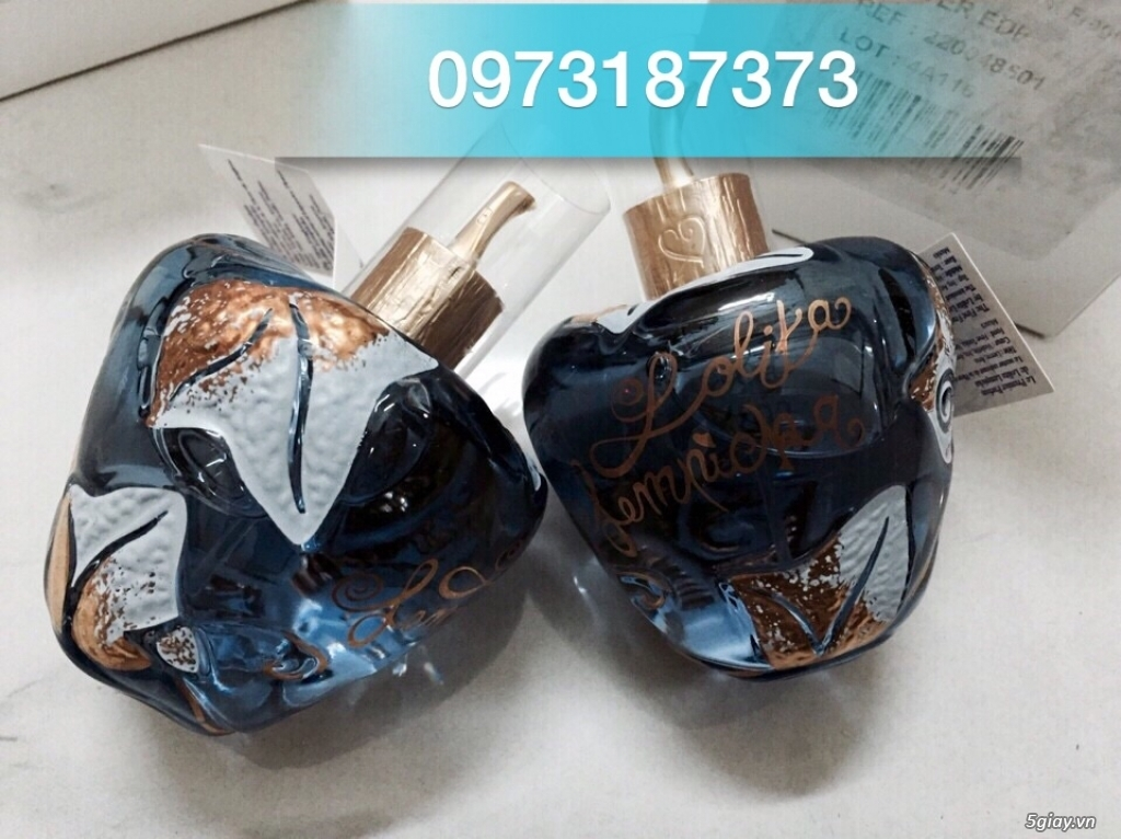 Nô s scent: ONLY FOR TESTER NOT FOR SALE - 13