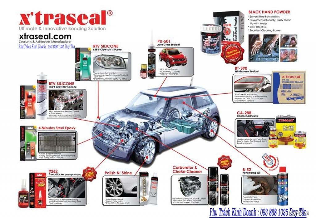 Chuyên sửa chữa điện lạnh ôtô (máy lạnh xe hơi)