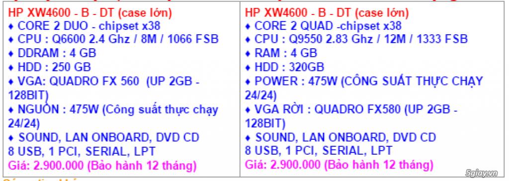 Xã 600 LCD led siêu mỏng 22,24,27 hàng nhật,b.hành 1 năm,giá cực rẻ - 25