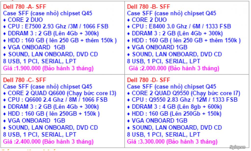 Xã 600 LCD led siêu mỏng 22,24,27 hàng nhật,b.hành 1 năm,giá cực rẻ - 6