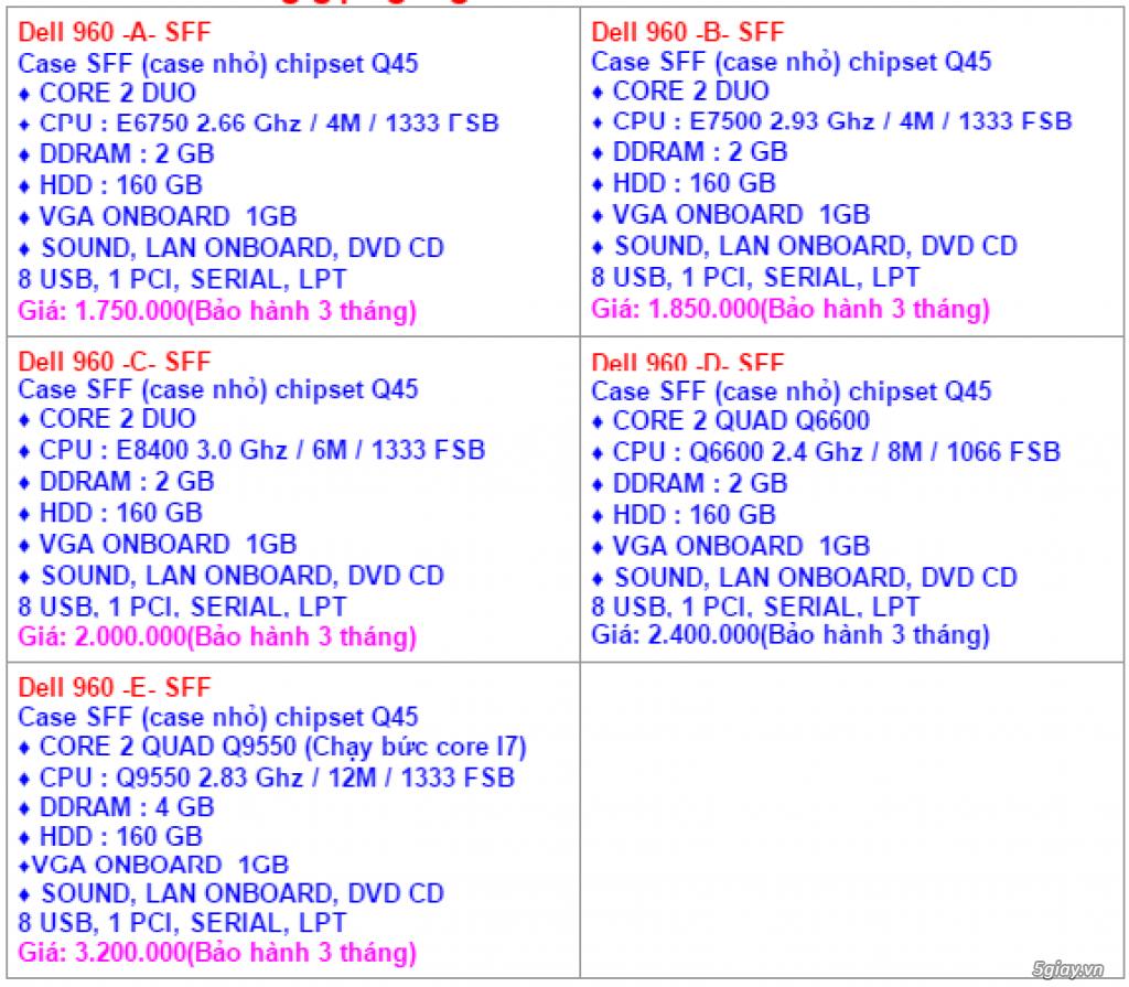 Xã 600 LCD led siêu mỏng 22,24,27 hàng nhật,b.hành 1 năm,giá cực rẻ - 12