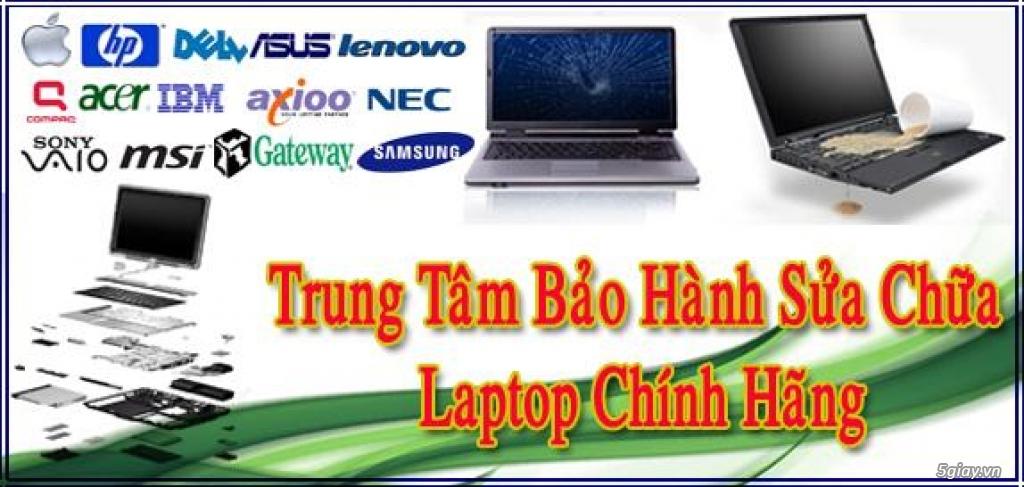 Sửa laptop giá rẻ