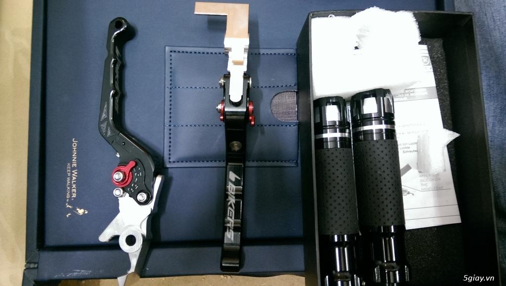Thanh lý vài món đồ chơi - 2