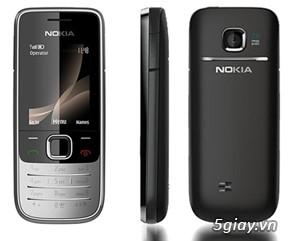 Trùm điện thoại Cổ - Độc - Rẻ - 8