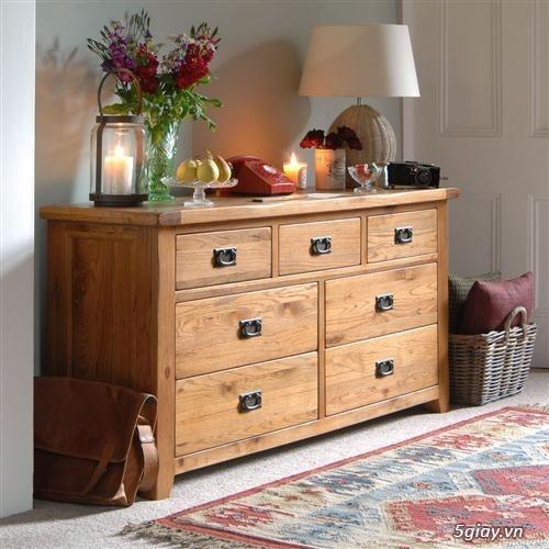 Thanh lý kho đồ gỗ xuất khẩu giá rẻ - 4