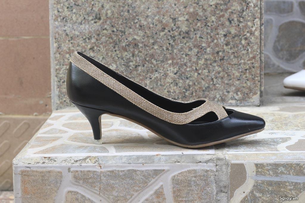 Cty ROMANA chuyên bán sỉ lẻ quần jean nam, giày nữ cao cấp giá mềm(LH: 0904905116) - 38