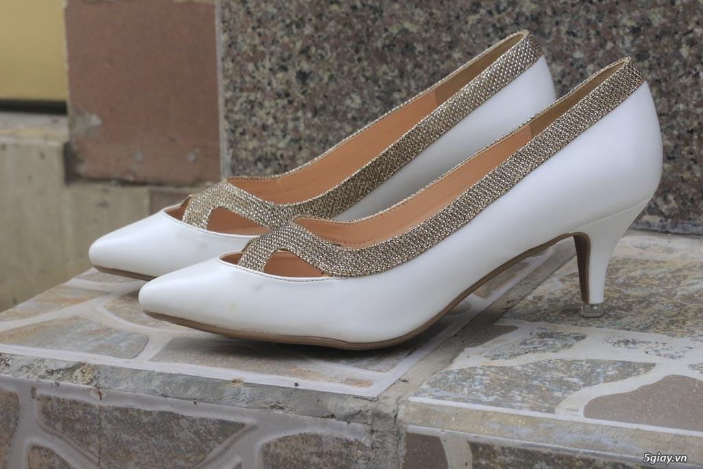 Cty ROMANA chuyên bán sỉ lẻ quần jean nam, giày nữ cao cấp giá mềm(LH: 0904905116) - 35