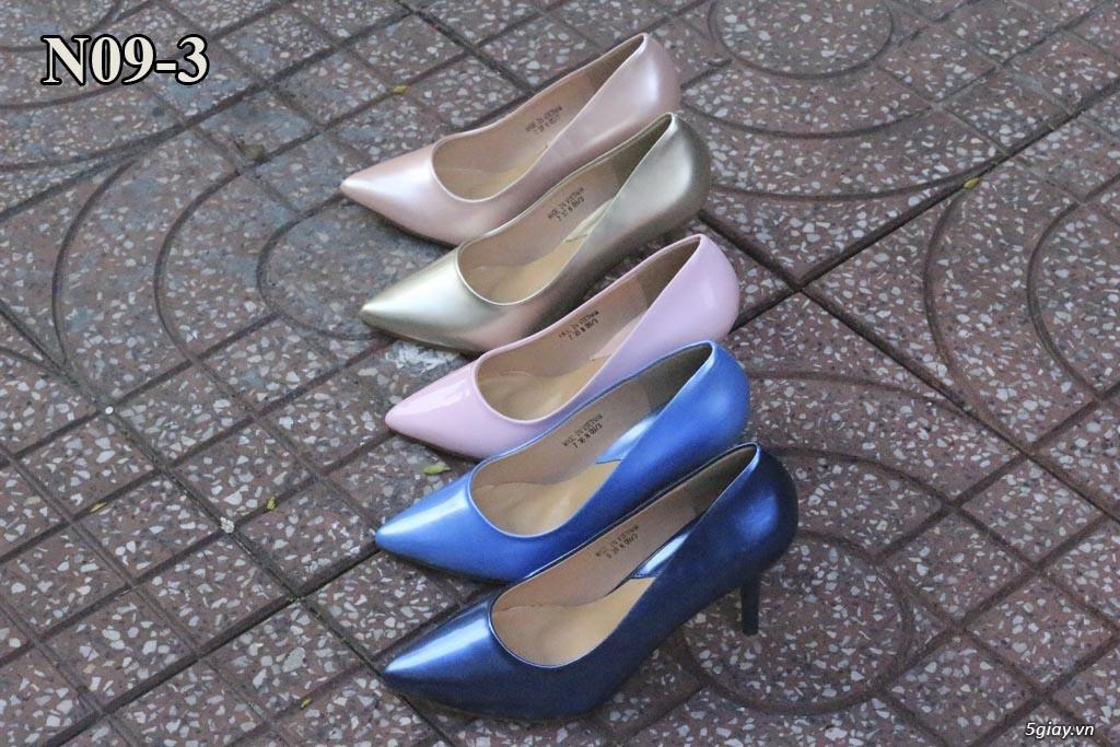 Cty ROMANA chuyên bán sỉ lẻ quần jean nam, giày nữ cao cấp giá mềm(LH: 0904905116) - 42