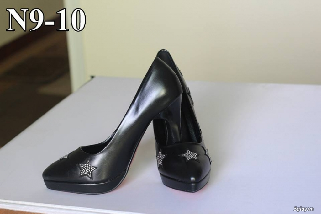 Cty ROMANA chuyên bán sỉ lẻ quần jean nam, giày nữ cao cấp giá mềm(LH: 0904905116) - 33