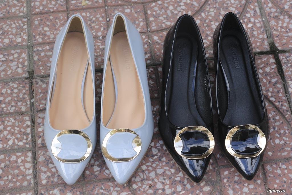 Cty ROMANA chuyên bán sỉ lẻ quần jean nam, giày nữ cao cấp giá mềm(LH: 0904905116) - 31