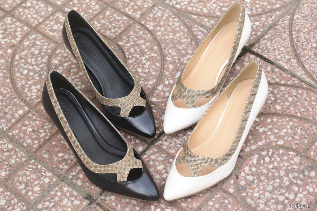 Cty ROMANA chuyên bán sỉ lẻ quần jean nam, giày nữ cao cấp giá mềm(LH: 0904905116) - 36