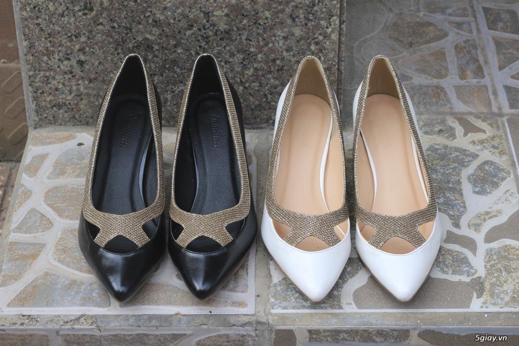 Cty ROMANA chuyên bán sỉ lẻ quần jean nam, giày nữ cao cấp giá mềm(LH: 0904905116) - 37