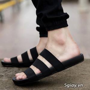 Cty ROMANA chuyên bán sỉ lẻ quần jean nam, giày nữ cao cấp giá mềm(LH: 0904905116) - 30