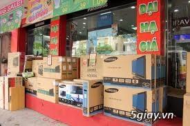Phân Phối Tivi,Led,Qled,Oled,Samsung,Sony,Lg,Panasonic,TOVO Asanzo,Tcl,Arirang..giá sỉ,lẻ