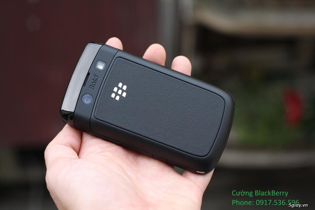 Shop Cường Blackberry, Chuyên các dòng BlackBerry xách tay * Giá từ 550k , Bảo hành từ 3th đến 1 năm - 33